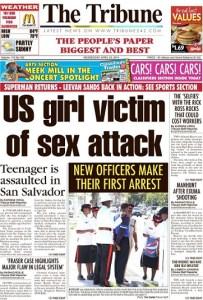Bahamas%20Sex%20Attack(1)