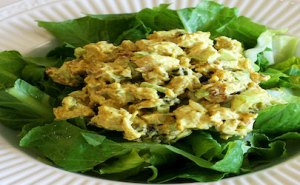 chickencurrysalad_406x250