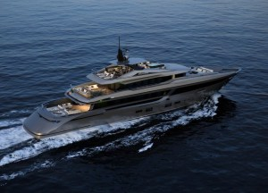 denison-yacht-sales-appointed-us-rep-for-mondo-marine