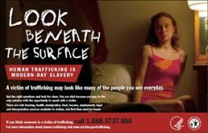 sex_trafficking_poster_1