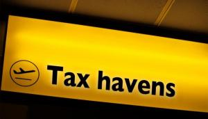 tax-haven-a