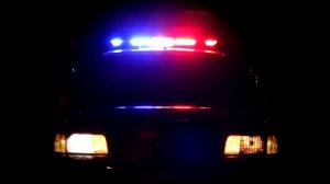 stock-footage-police-car-lights-flashing