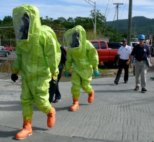 Hazmat%20b%20Workers%20in%20Suits%20120910