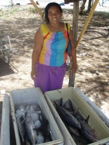 Kiribati-fish-seller-2_-354x472