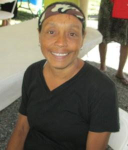 Sally Ann Medina 99