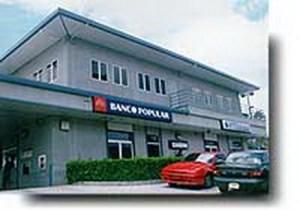 fort mylner banco popular RESIZE