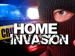 home-invasion1