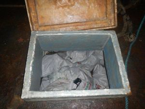 Coast-Guard-Cutter-Active-seizes-more-than-a-ton-of-cocaine
