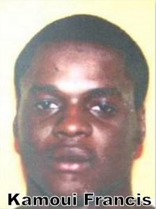 Kamoui Francis CROPPED