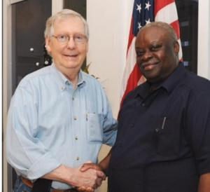 mapp with mcconnell