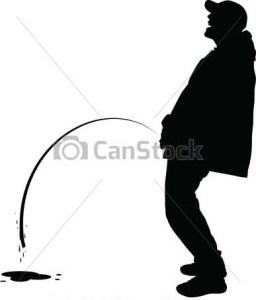 pee man graphic CROP