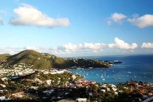 frenchtown mafolie view