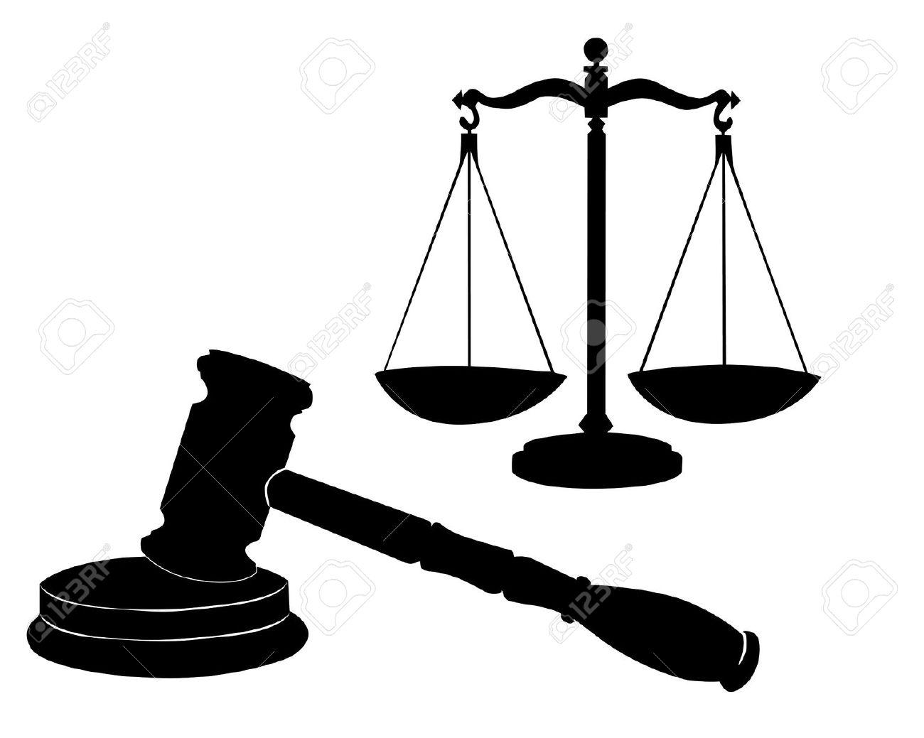 Criminal Justice Symbol Talking Mats Improving Communication