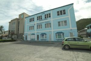 british-virgin-islands--mossack-fonseca-building_jpg_size_xxlarge_promo