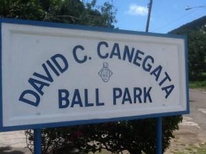 canegata sign