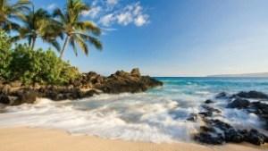 tripadvisor-world-best-islands-2016-medium-plus-169