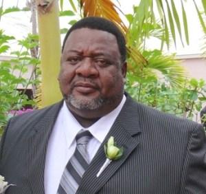 Judge Harold Willocks 2010