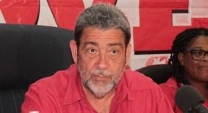 Ralph-Gonsalves3