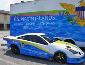 U.S.-Virgin-Islands-branded-car-and-trailer