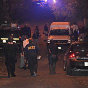 hill-street-homicide-sean-javois--300x300