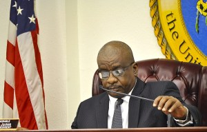 neville-james-at-the-governors-2015-state-of-the-territory-address