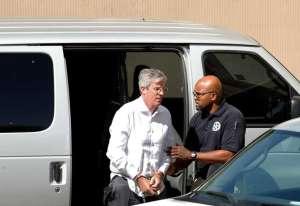 charles-banks-arrested