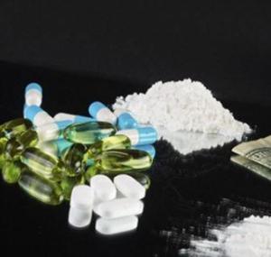 heroin-drug-ring