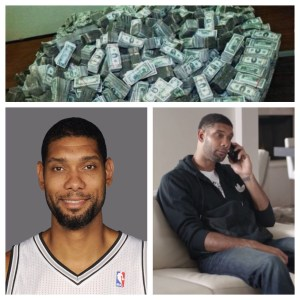 tim-duncan-money