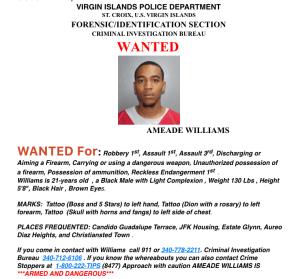 wanted-ameade-williams