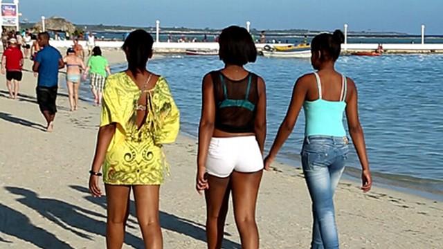 Sex tourism in dominican republic pic 55