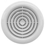 Hringvifta - 100 mm