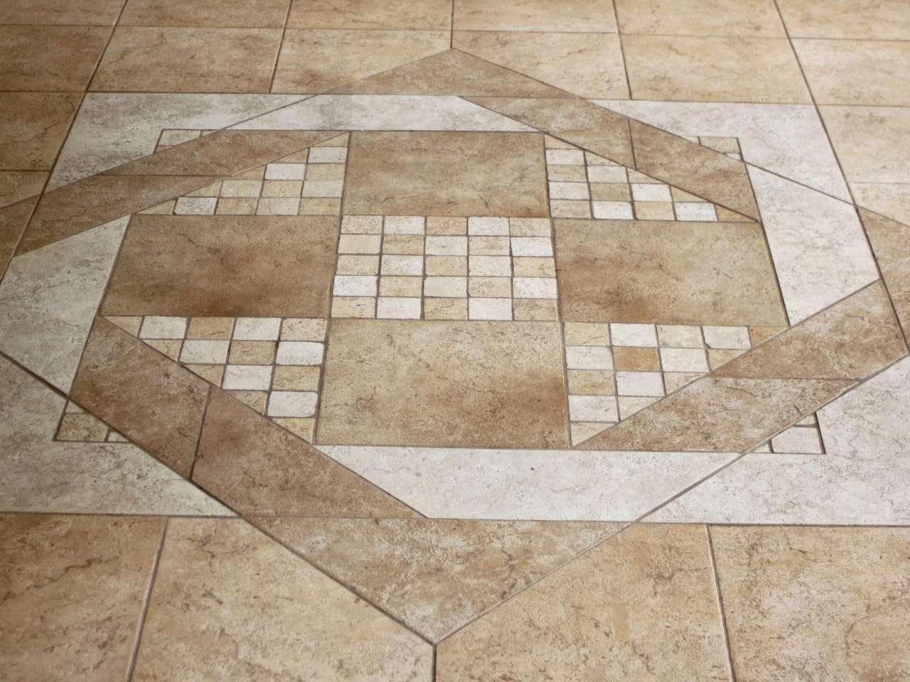 vigas tile installation birmingham