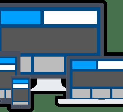 Pourquoi et comment avoir un site responsive design ?
