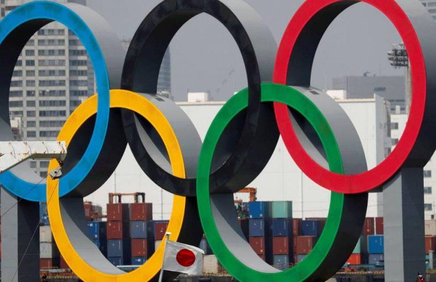 Rusia niega haber efectuado ciberataques contra Juegos Olímpicos