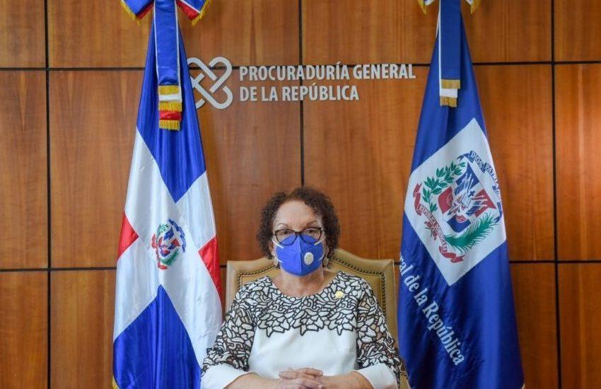 Germán Brito aborda estrategia jurídica que debe seguir el Ministerio Público en caso de Yuniol Ramírez y la corrupción en la OMSA