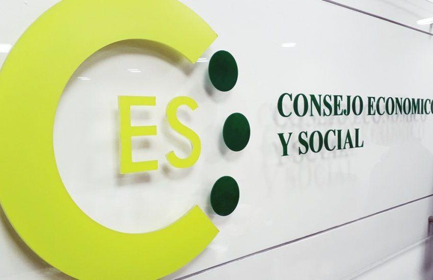 Consejo Económico y Social se prepara para pactos eléctrico y fiscal anunciados por Abinader