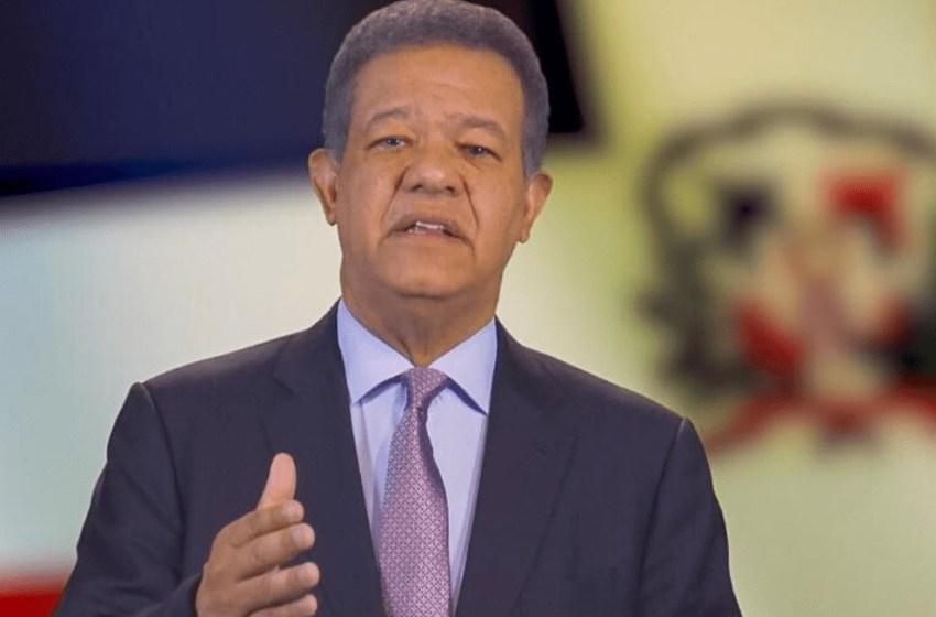 PEPCA no citará a Fernández en investigación sobre trabajas a auditoría de la Cámara de Cuentas