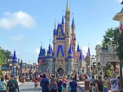 Disney anuncia una reestructuración y da prioridad al servicio de streaming
