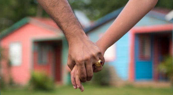 Diputados se encaminan a erradicar matrimonio infantil del Código Civil