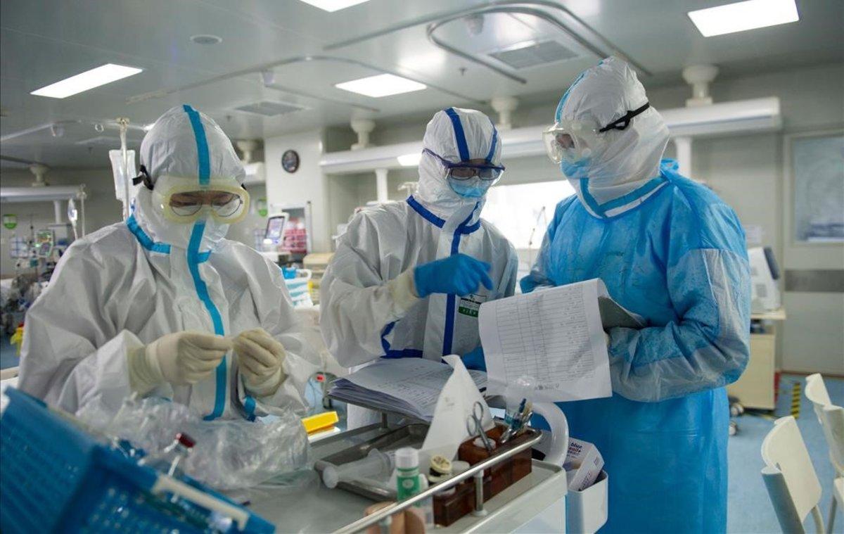 Salud Pública reporta 7 defunciones por Covid-19 y 731 nuevos casos