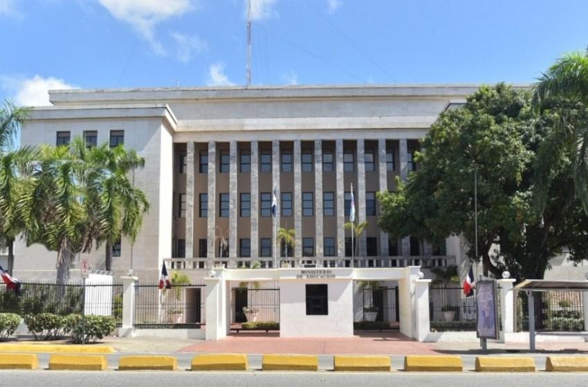 Desde este martes 22 de diciembre, ex empleados del MINERD recibirán cálculo de prestaciones laborales en la sede y las Oficinas Regionales de Educación