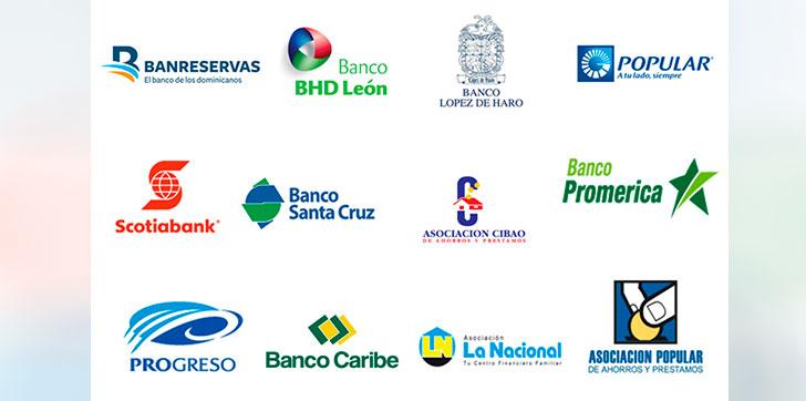 Las entidades bancarias cerrarán a las cuatro de tarde