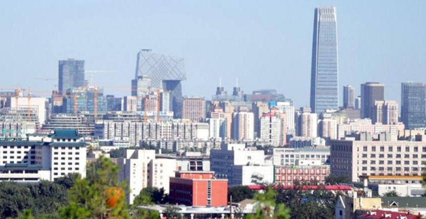 El comercio entre Pionyang y Pekín cayó a mínimos en octubre por la pandemia
