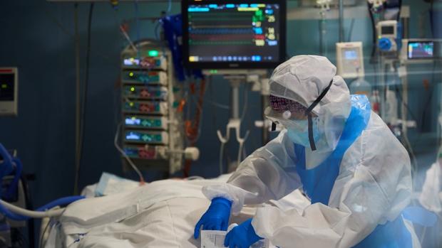 Salud Pública reporta 12 defunciones por Covid-19 y 203 casos nuevos