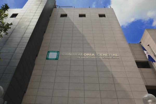 Contraloría prohíbe reconocimientos de deudas y prolongación de contratos en violación a la ley
