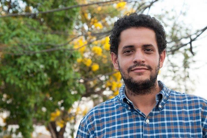 Dirigente Alianza País afirma Tony Peña Guaba debe renunciar del Gabinete de Política Social