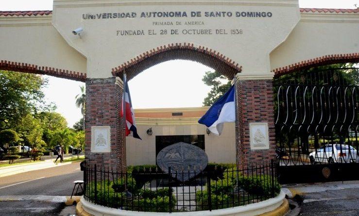 La UASD en Santo Domingo Este