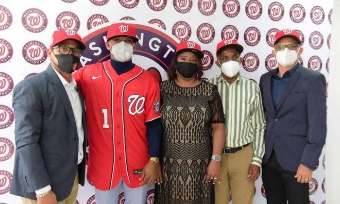 Una mirada a los nuevos millonarios del béisbol dominicano