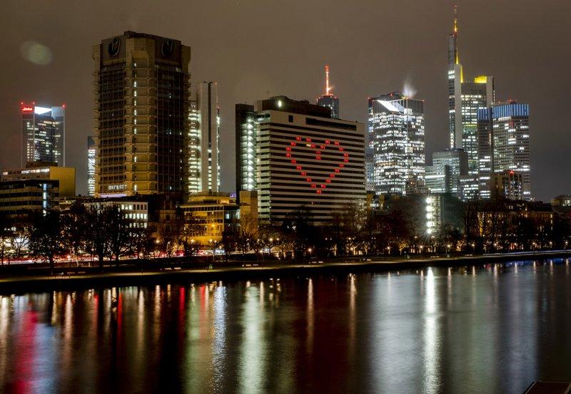 Alemania supera los 50.000 fallecidos por COVID-19