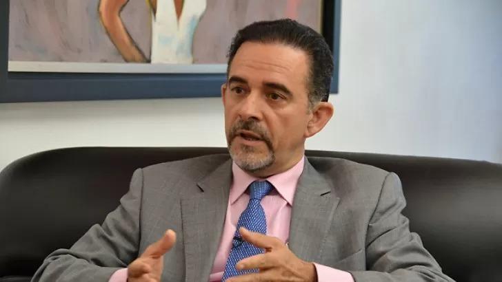 Abogado Carlos Salcedo resta valor a declaración ejecutivo de Odebrecht